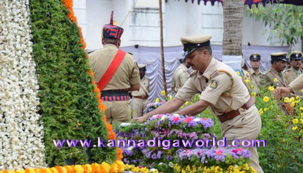 Police_dhwaja_dhina_13