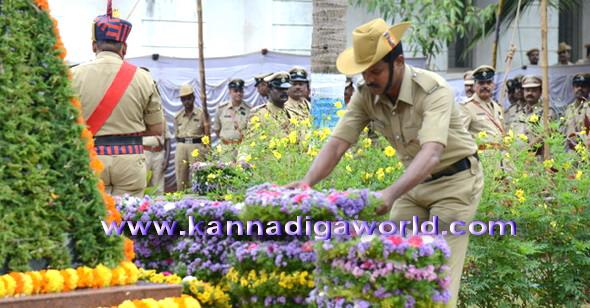 Police_dhwaja_dhina_14