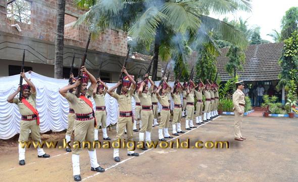 Police_dhwaja_dhina_15