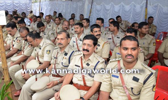 Police_dhwaja_dhina_18