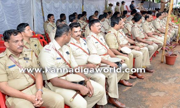 Police_dhwaja_dhina_19