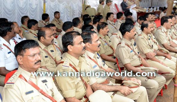 Police_dhwaja_dhina_20