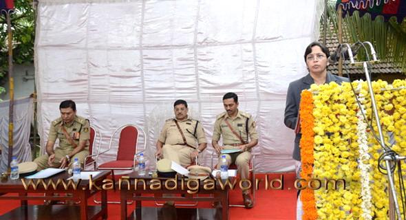 Police_dhwaja_dhina_23