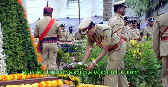 Police_dhwaja_dhina_5
