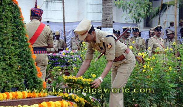 Police_dhwaja_dhina_6