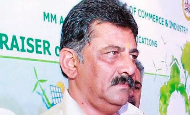 Power_minister_DK_Shivakumar_0