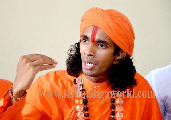 Pranavananda-Swamiji-press