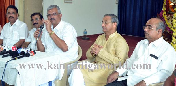 Pratap_nayak_Press_1