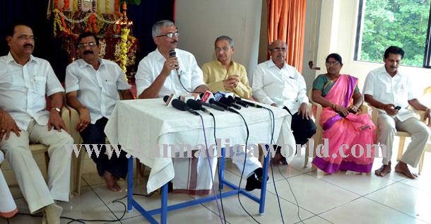Pratap_nayak_Press_2