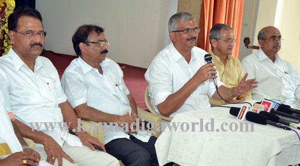 Pratap_nayak_Press_3