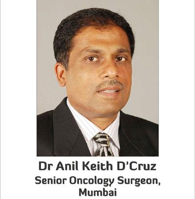 Rachan_Dr-Anil-Keith-D'Cruz