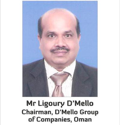 Rachan_Mr-Ligoury-D'Mello5
