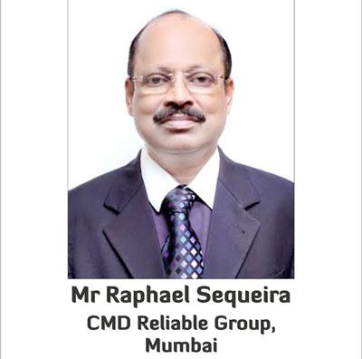 Rachan_Mr-Raphael-Sequeira3