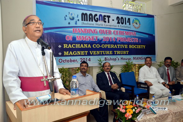 Rachana_100_Youths_4
