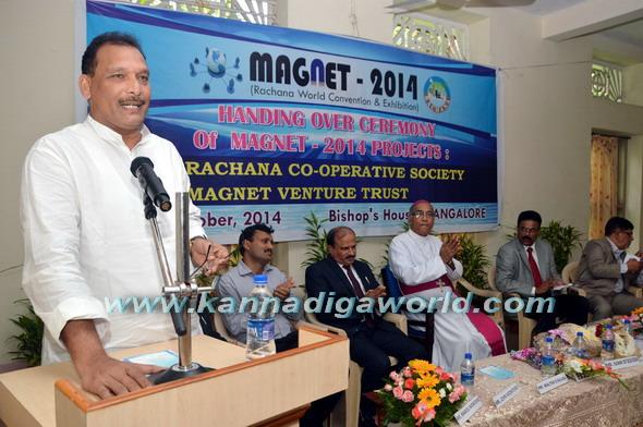 Rachana_100_Youths_6