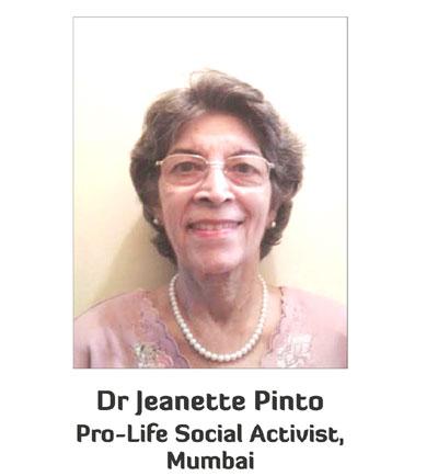 Rachana_Dr-Jeanette-Pinto_1