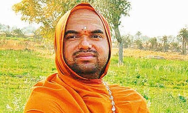 Raghaveshwara_Swami_0