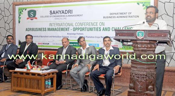 Sahyadri_news _photo_2