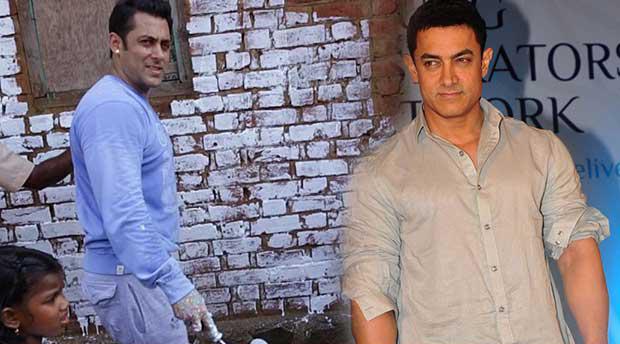Salman-Aamir-Khan