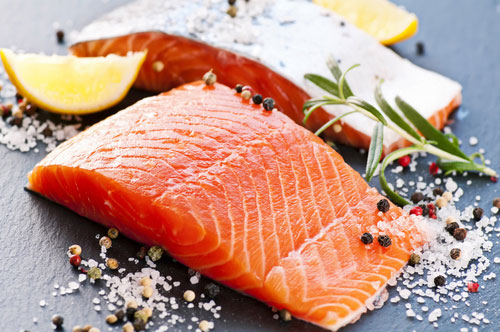 Salmon.jpg1