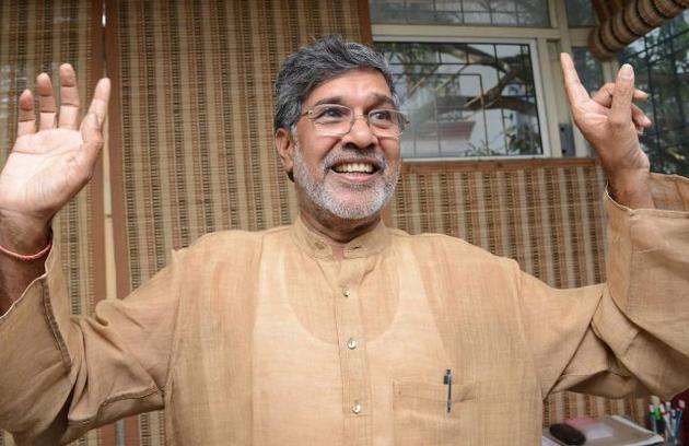 Satyarthi2_2148406g