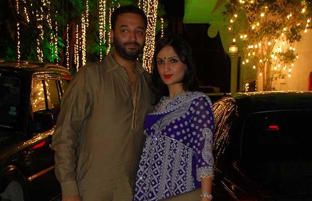 Shilpa-Shetty-Diwali-0010