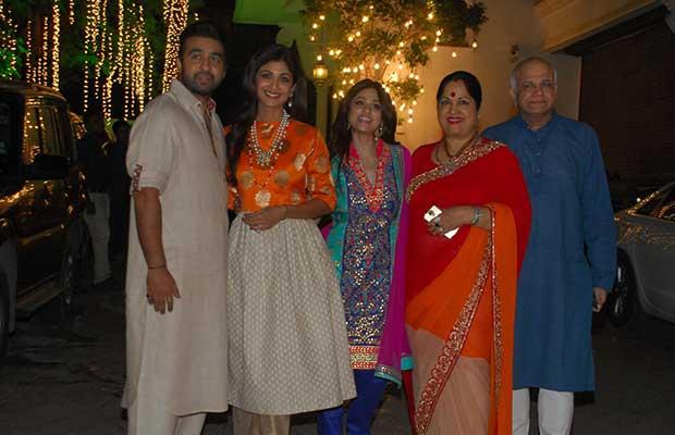 Shilpa-Shetty-Diwali-006