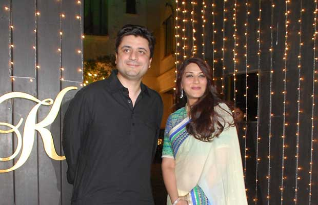 Shilpa-Shetty-Diwali-009