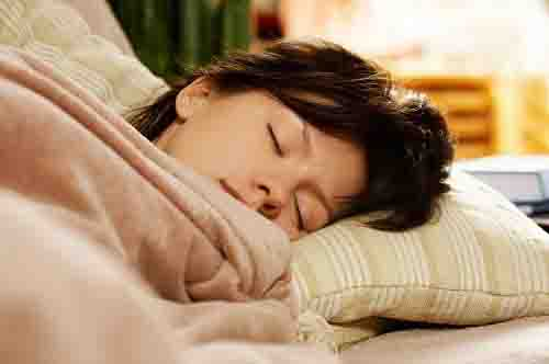 Sleep_More