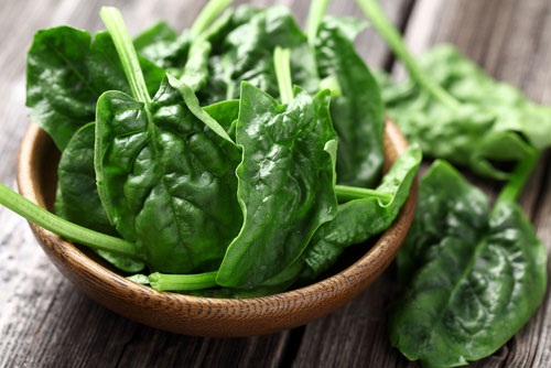 Spinach.jpg1