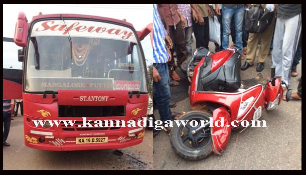 Talapadi_accident_Pics_1