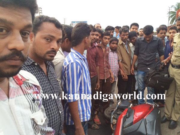 Talapadi_accident_Pics_2