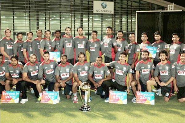 UAE222