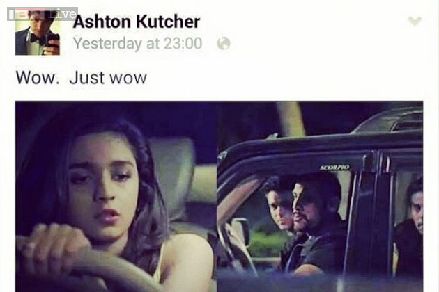 ashton630