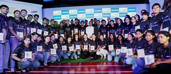 asiad-medal-winners