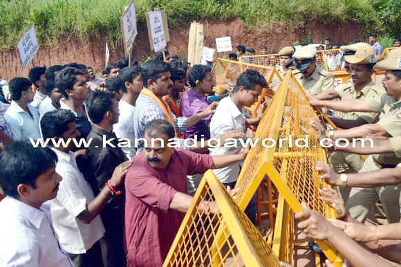 bajarnag_dala_protest_first