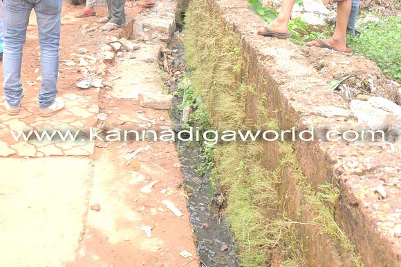 bantwal_corpor_fights_2a
