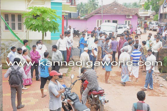 bantwal_corpor_fights_5a