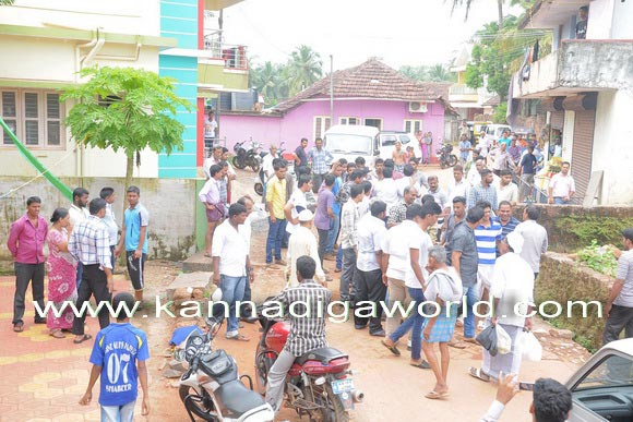 bantwal_corpor_fights_9a