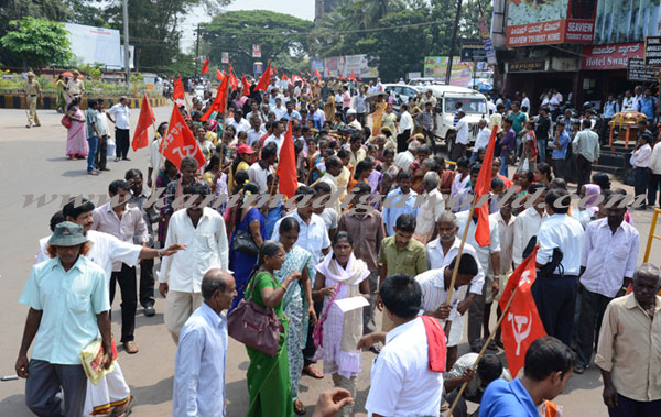 bhat_141014_protest4a