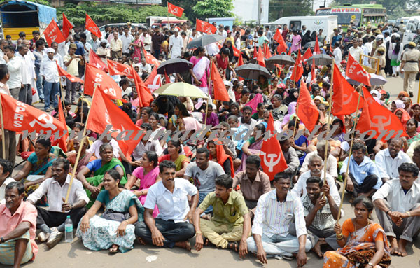 bhat_141014_protest5a