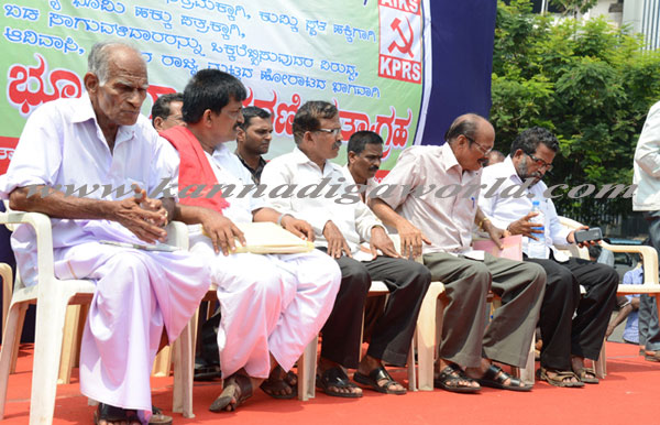 bhat_141014_protest6a