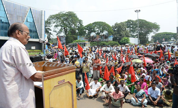 bhat_141014_protest7a