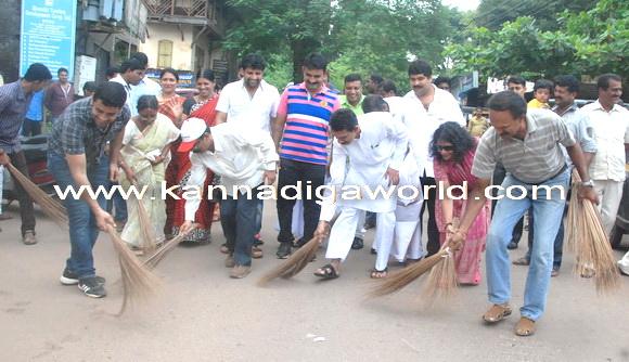 bjp_clean_city_11