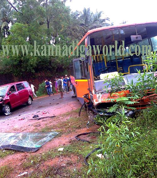 bus_car-accident_1