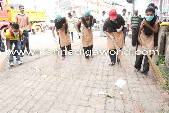 city_corpration_photo_11a
