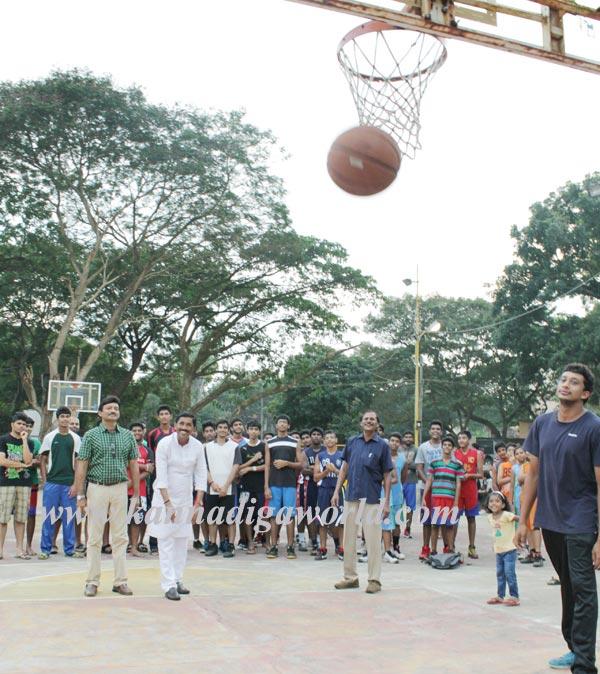 crest_basket_boll_2