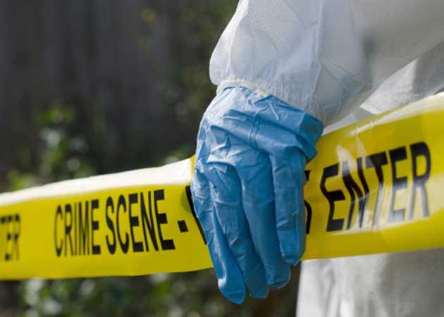 crime-scene_625x300_41414511211