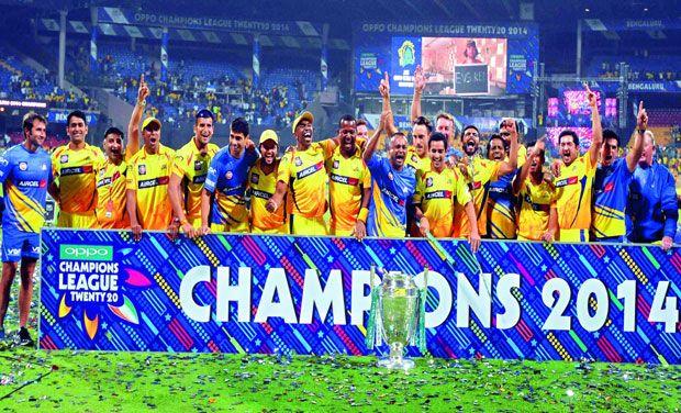 csk-champions_0