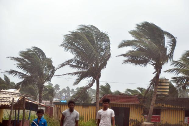 cyclone1--621x414